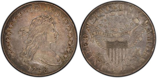 http://images.pcgs.com/CoinFacts/02816795_37517825_550.jpg