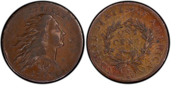 http://images.pcgs.com/CoinFacts/02816817_29174744_550.jpg