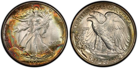 http://images.pcgs.com/CoinFacts/02833385_110072304_550.jpg