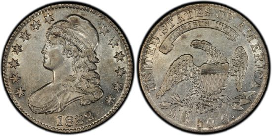 http://images.pcgs.com/CoinFacts/02834621_38748800_550.jpg