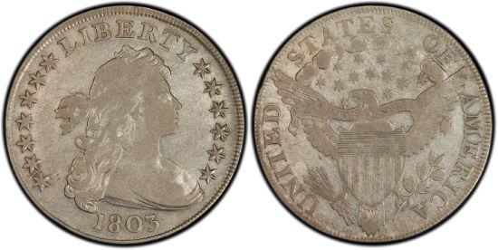 http://images.pcgs.com/CoinFacts/02853191_37377275_550.jpg