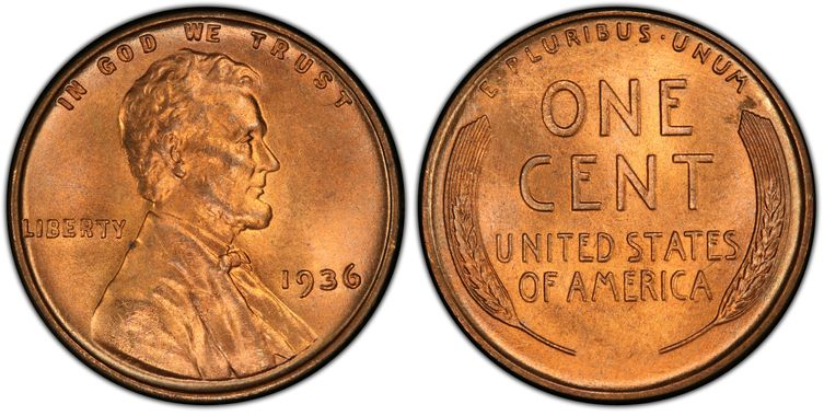 http://images.pcgs.com/CoinFacts/02870292_59353179_550.jpg