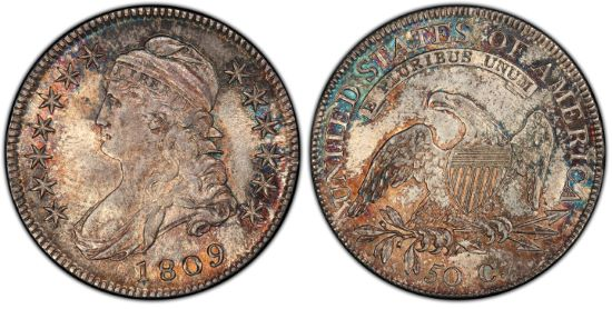 http://images.pcgs.com/CoinFacts/02881296_66115546_550.jpg