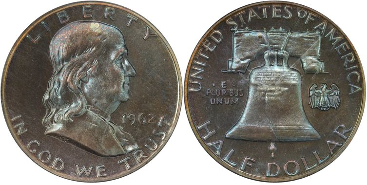http://images.pcgs.com/CoinFacts/03102785_64565279_550.jpg