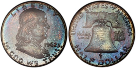 http://images.pcgs.com/CoinFacts/03102785_99985282_550.jpg