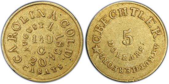 http://images.pcgs.com/CoinFacts/03119653_1450912_550.jpg