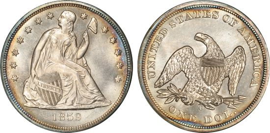 http://images.pcgs.com/CoinFacts/03156219_1241262_550.jpg