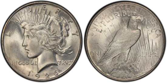 http://images.pcgs.com/CoinFacts/03193546_43869316_550.jpg