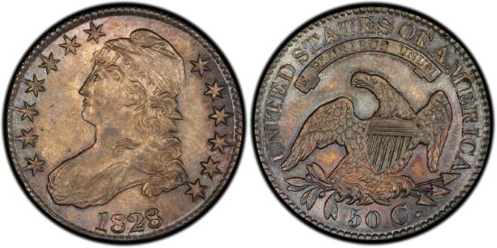 http://images.pcgs.com/CoinFacts/03197671_43530091_550.jpg