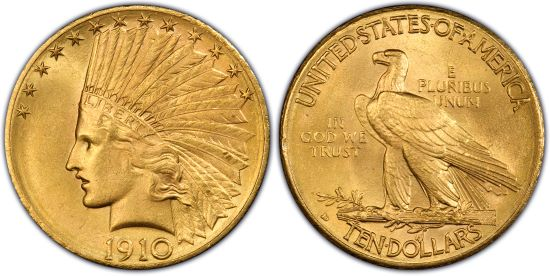 http://images.pcgs.com/CoinFacts/03220926_1480086_550.jpg