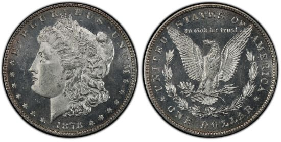 http://images.pcgs.com/CoinFacts/03233000_98878259_550.jpg