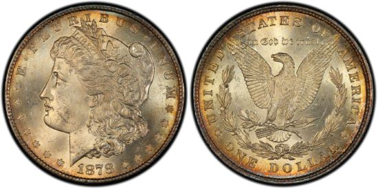 http://images.pcgs.com/CoinFacts/03235385_37889193_550.jpg