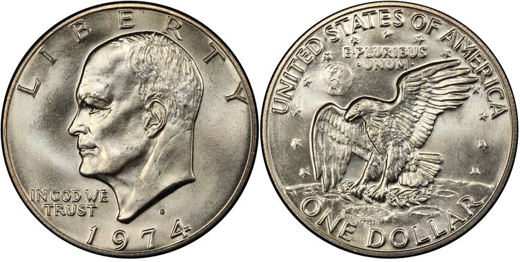 http://images.pcgs.com/CoinFacts/03279579_50257534_550.jpg