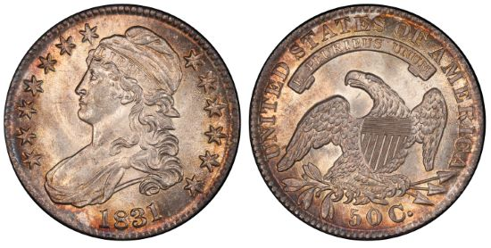 http://images.pcgs.com/CoinFacts/03319982_49186309_550.jpg