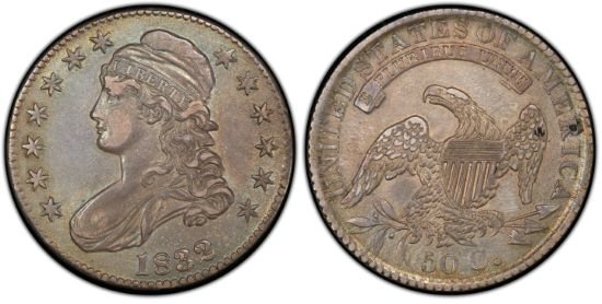 http://images.pcgs.com/CoinFacts/03329760_60267319_550.jpg