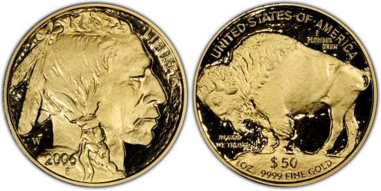 http://images.pcgs.com/CoinFacts/03334420_566603_550.jpg
