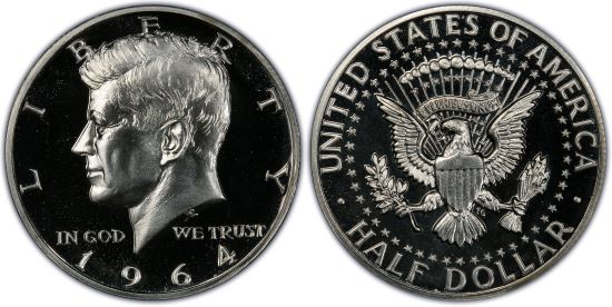 http://images.pcgs.com/CoinFacts/03342530_1434155_550.jpg