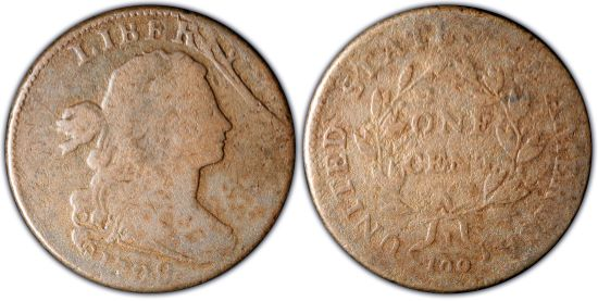 http://images.pcgs.com/CoinFacts/03345509_1329868_550.jpg