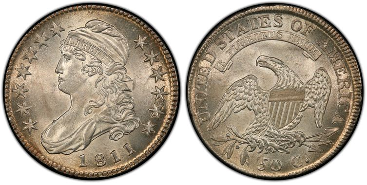 http://images.pcgs.com/CoinFacts/03366268_60267292_550.jpg
