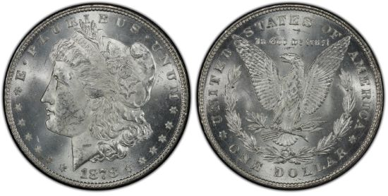 http://images.pcgs.com/CoinFacts/03395581_98875856_550.jpg