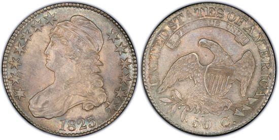 http://images.pcgs.com/CoinFacts/03411814_32704786_550.jpg
