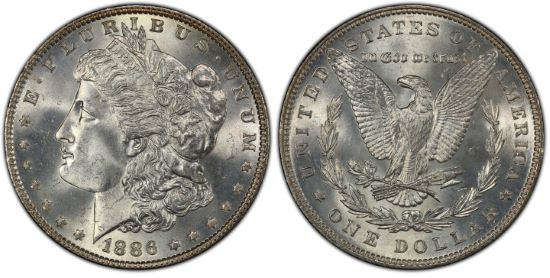 http://images.pcgs.com/CoinFacts/03428288_98936577_550.jpg