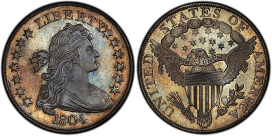 http://images.pcgs.com/CoinFacts/03459822_44902658_550.jpg