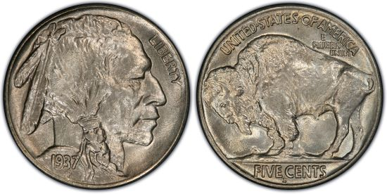http://images.pcgs.com/CoinFacts/03475005_92215925_550.jpg