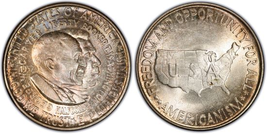 http://images.pcgs.com/CoinFacts/03477016_1483939_550.jpg
