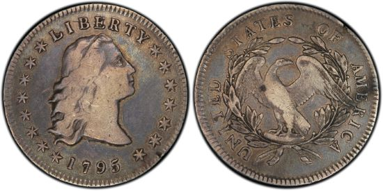 http://images.pcgs.com/CoinFacts/03500301_37519682_550.jpg