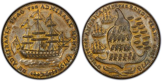 http://images.pcgs.com/CoinFacts/03527557_1274663_550.jpg