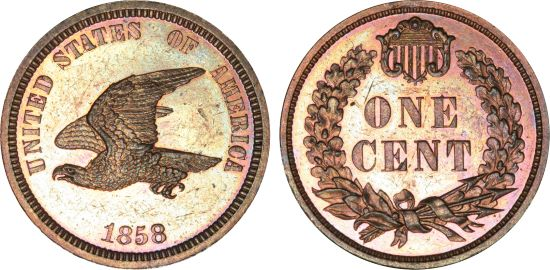 http://images.pcgs.com/CoinFacts/03576909_243440_550.jpg