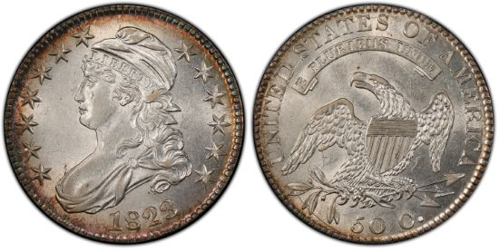 http://images.pcgs.com/CoinFacts/03581138_67414320_550.jpg