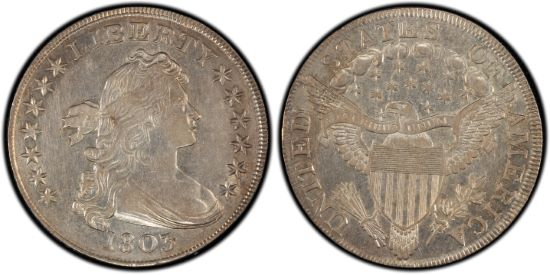 http://images.pcgs.com/CoinFacts/03585968_34351231_550.jpg