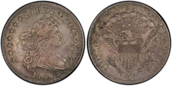 http://images.pcgs.com/CoinFacts/03588801_37519673_550.jpg