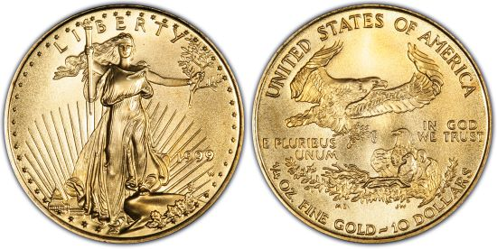 http://images.pcgs.com/CoinFacts/03607658_1736661_550.jpg