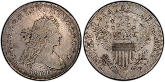 http://images.pcgs.com/CoinFacts/03616509_37519652_550.jpg