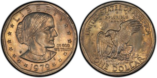 http://images.pcgs.com/CoinFacts/03617596_33971942_550.jpg
