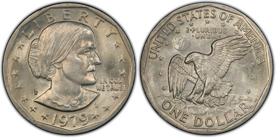http://images.pcgs.com/CoinFacts/03617609_1261661_550.jpg