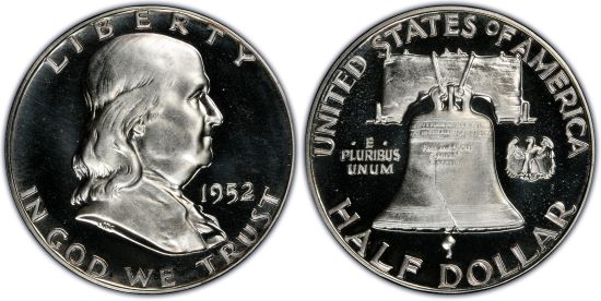 http://images.pcgs.com/CoinFacts/03619792_1432530_550.jpg