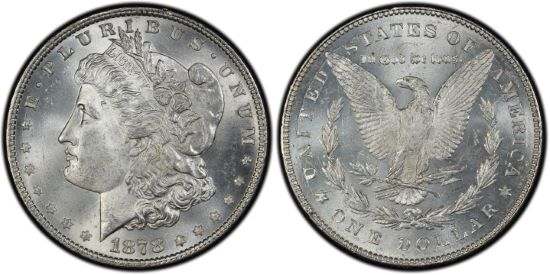 http://images.pcgs.com/CoinFacts/03620134_1211700_550.jpg