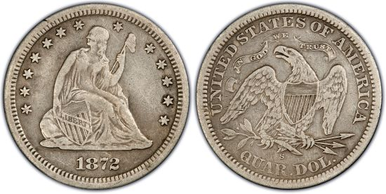 http://images.pcgs.com/CoinFacts/03635487_1414722_550.jpg