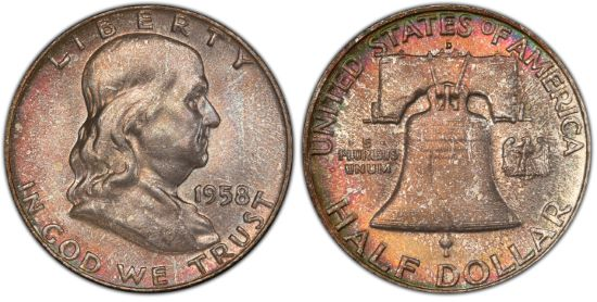 http://images.pcgs.com/CoinFacts/03654128_61317097_550.jpg