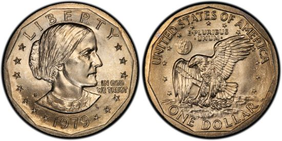 http://images.pcgs.com/CoinFacts/03664355_33971821_550.jpg