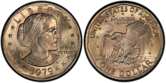 http://images.pcgs.com/CoinFacts/03664356_33971655_550.jpg