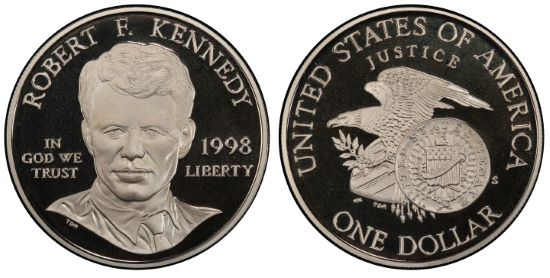 http://images.pcgs.com/CoinFacts/03672113_54811994_550.jpg