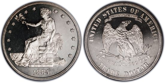 http://images.pcgs.com/CoinFacts/03674141_1466572_550.jpg