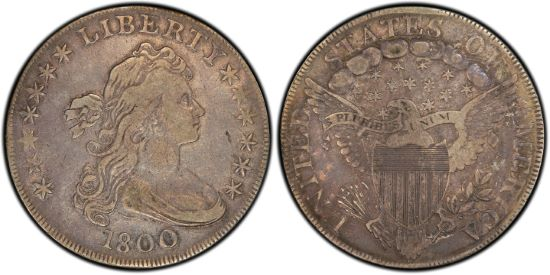 http://images.pcgs.com/CoinFacts/03676287_37520970_550.jpg