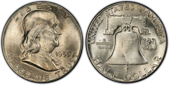 http://images.pcgs.com/CoinFacts/03678863_1253213_550.jpg