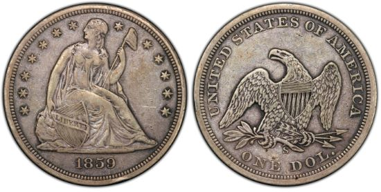 http://images.pcgs.com/CoinFacts/03695956_66114543_550.jpg